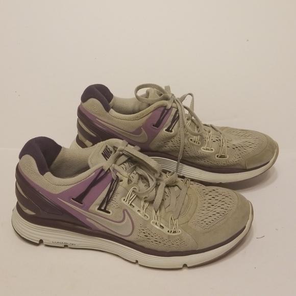 Nike Shoes Lunareclipse 3 Womens Size 85 Poshmark